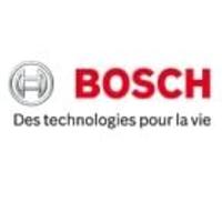 logo-bosch-105520.jpg