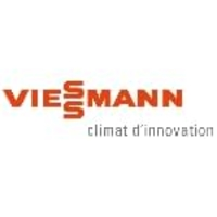 logo-viessmann-144675.jpg