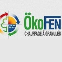 okofen-logo-105522.jpg