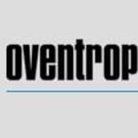 oventrop-105534.jpg