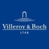 villeroy-et-boch-105529.jpg
